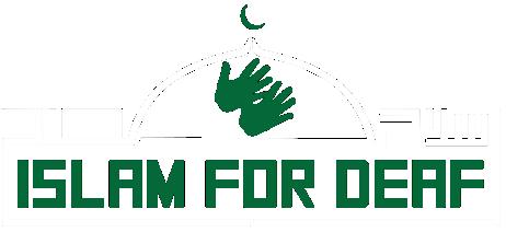 deaf muslim marriage uk