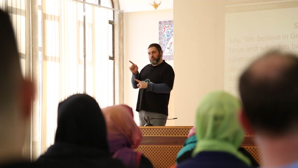 Islam-Deaf-Day-lcm-pics1-1024x576